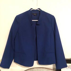 Ann Taylor women's jacket
